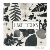 Lake Folks - Astronaut