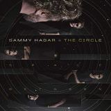 Sammy Hagar & The Circle - Trust Fund Baby
