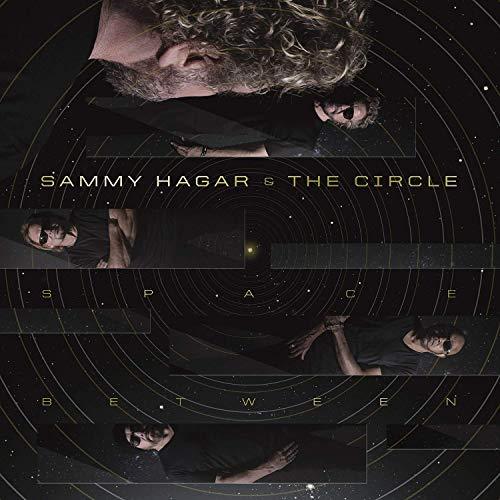Sammy Hagar & The Circle - Trust Fund Baby