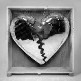 Mark Ronson + Lykke Li - Late Night Feelings