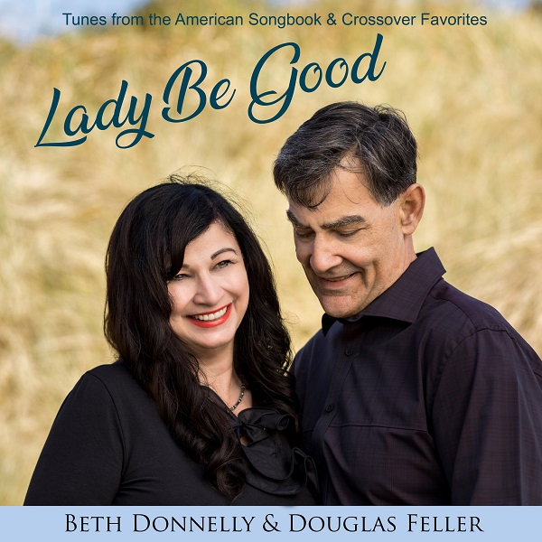 Beth Donnelly + Doug Feller - The Prayer