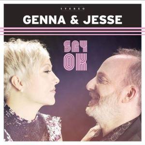 Genna & Jesse - Two Dimes