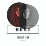 Megan Black – Fur Coat Queen
