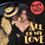RAYE + Young Adz - All of My Love