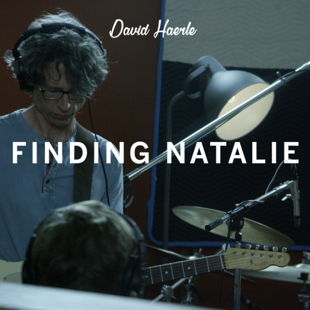 David Haerle – Finding Natalie