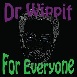 Dr Wippit