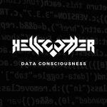Hellcutter – Data Consciousness