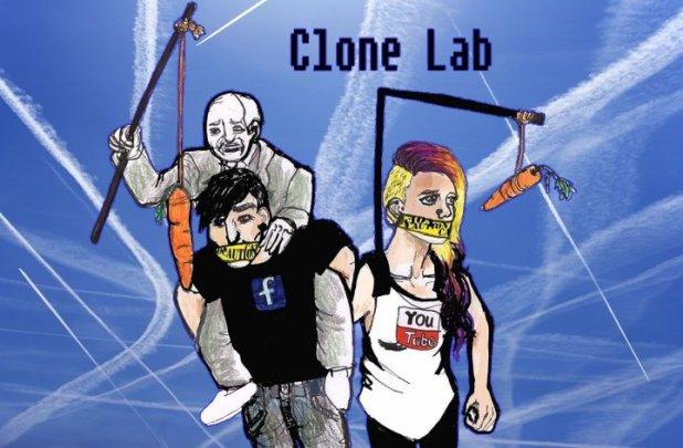 Clone Lab