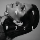 Anin Rose – No Apologies