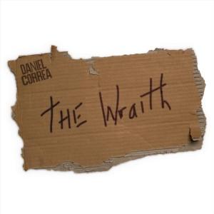 The Wraith - Daniel Correa
