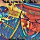 Steve Bass – A Piece of Me