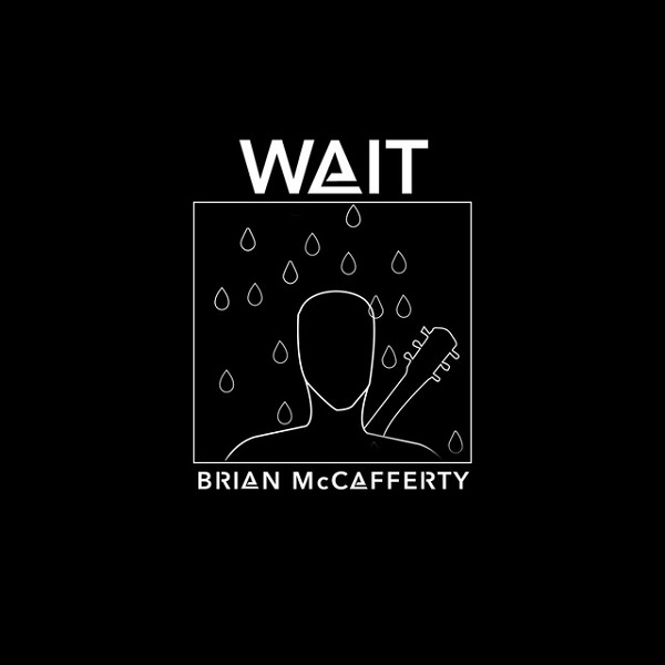 Brian McCafferty - Wait