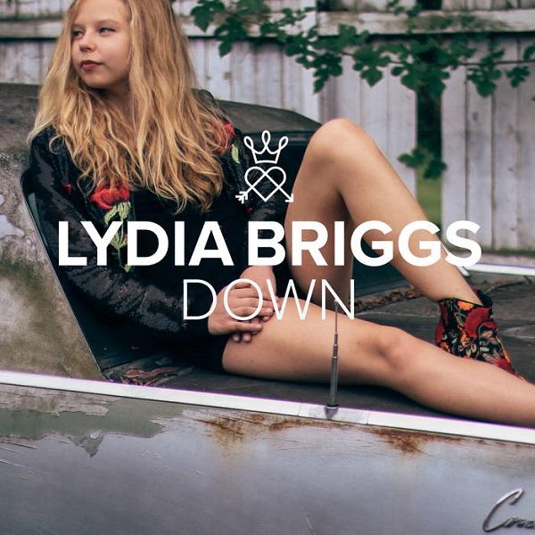 Lydia Briggs – Down