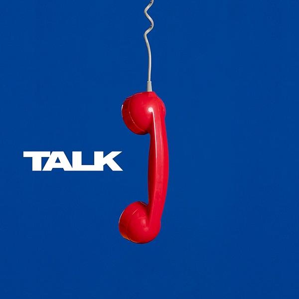 Two Door Cinema Club - Talk