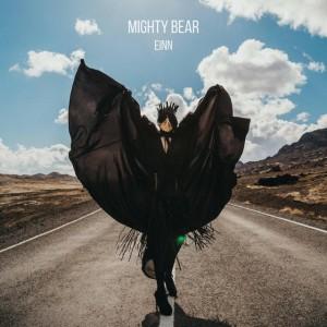 Mighty Bear - Burt