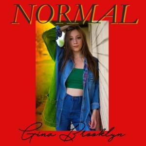 Gina Brooklyn – Normal