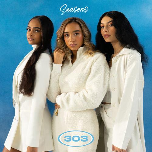 303 - Seasons