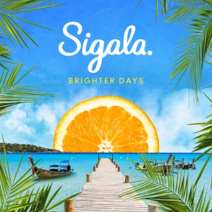 Sigala x Ella Eyre x Meghan Trainor x French Montana- Just Got Paid