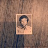 Juhan Ongbrian - Mood Swings