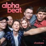 Alphabeat – Shadows