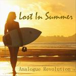 Analogue Revolution - Lost in Summer