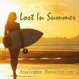 Analogue Revolution - Lost in Summer