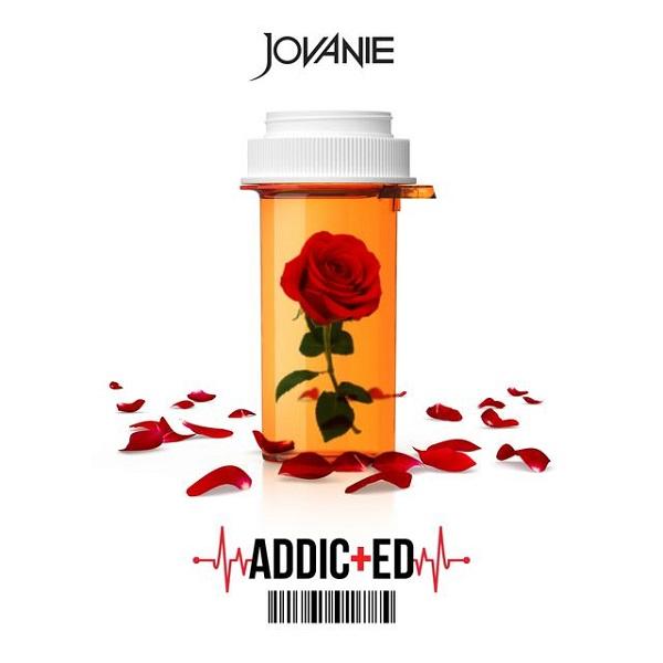 Jovanie – Addicted
