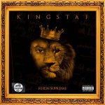Kingstaf - Kings