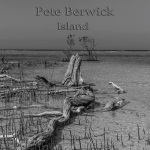 Pete Berwick - Just Make It You and Me Tonight