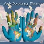 Cabela and Schmitt - A Moving Part