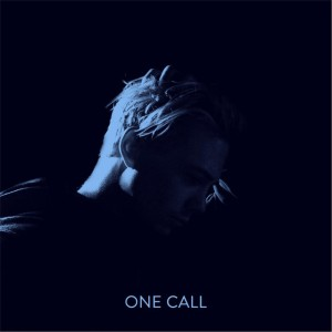 Nick Zutphen - One Call