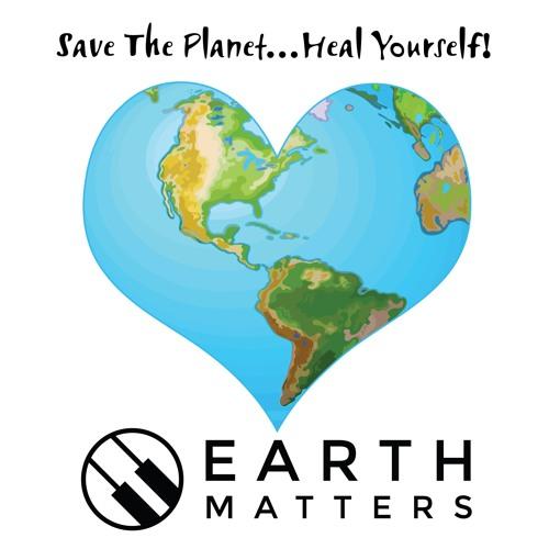 Earth Matters - Imagine