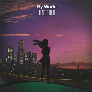 Leena Ojala - My World