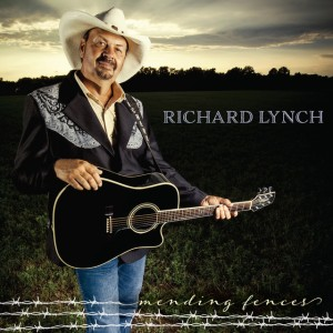 Richard Lynch - When You Send An Angel A Letter