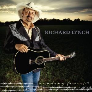 Richard Lynch - When You Send An Angel A Letter