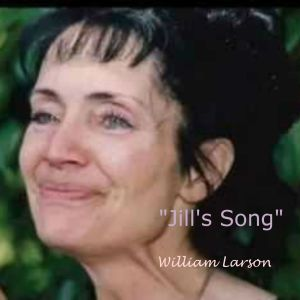 Jill's Song (I'll Remember You)