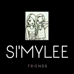 Si'mylee - Friends