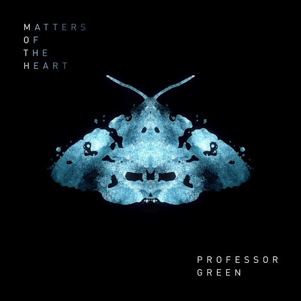 Professor Green + Alice Chater - Got It All