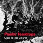 Plastic Teardrops - There Is No Escape