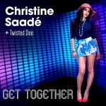 Christine Saadé – Get Together