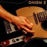 Onism E - Love You More