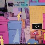 Quarry - Super Arcade