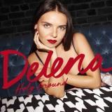 Delena - Holy Ground