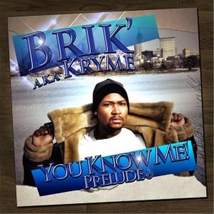 Brik - B4