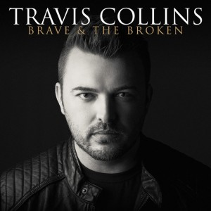 Travis Collins - Happy