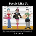 Parker T Pettus – People Like Us