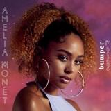 Amelia Monét + Br3nya – Bumper