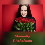 E.Askelsson – Manually
