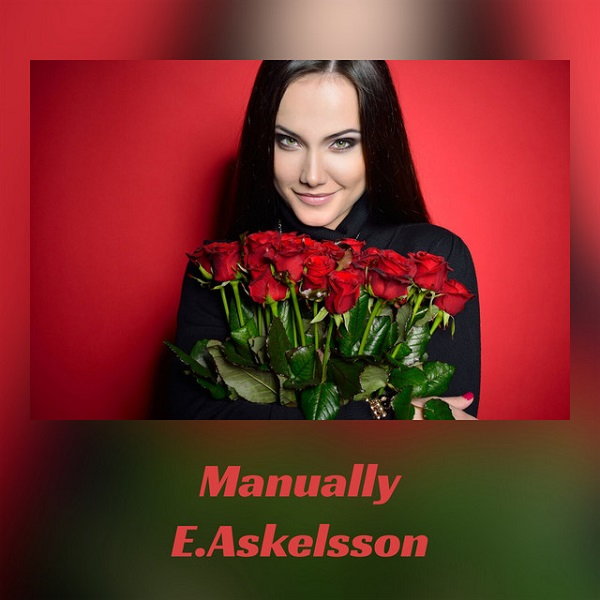 E Askelsson – Manually