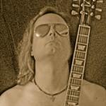 Todd Michael Smith - Silence